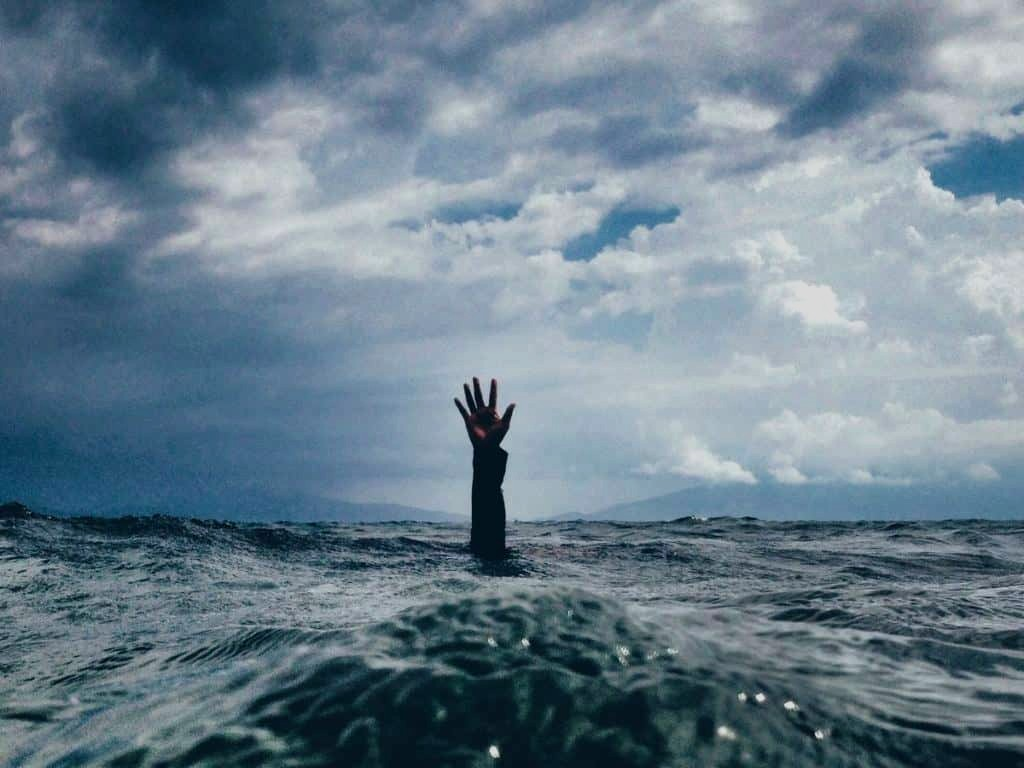 To Hell With the Overwhelm